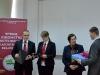 Konkurs Prac Magisterskich WOBiAK 2013 zdj. 1