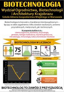 Biotech_DniOtwarte_A4