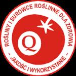 rosliny_i_surowce