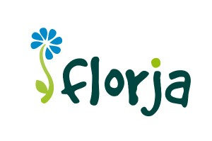 florja_logo_rgb_300dpi
