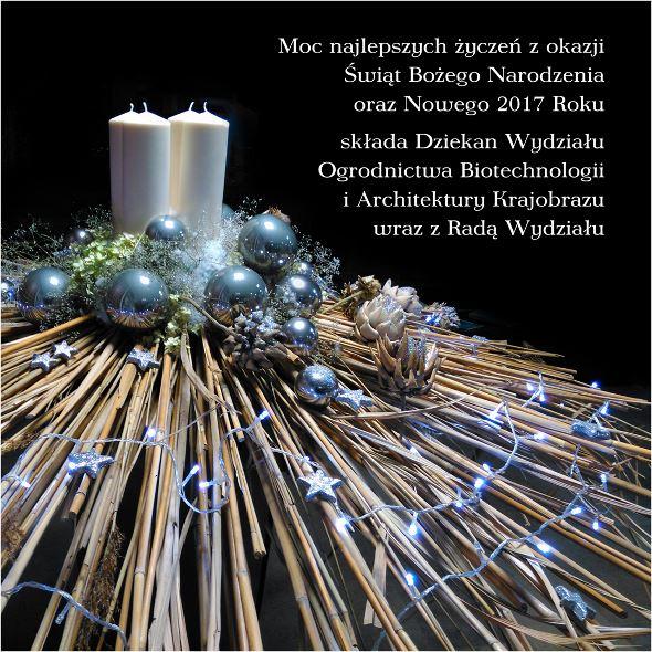 WOBiAK_insta_WOBiAK_2016_xmas