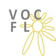 logo VocFLo