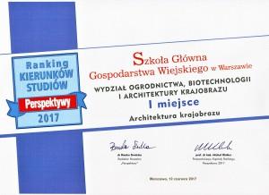 Dyplom PERSPEKTYW_2017