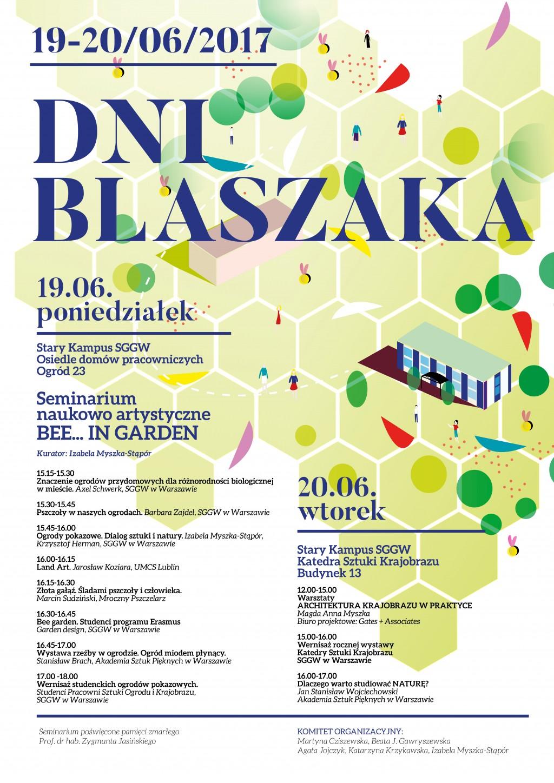 PLAKAT_DNIBLASZAKA_RGB