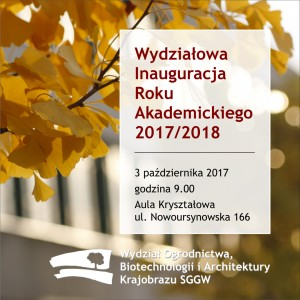 WOBiAK_plakat_100_inauguracja2017