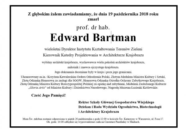 BartmanNekrolog