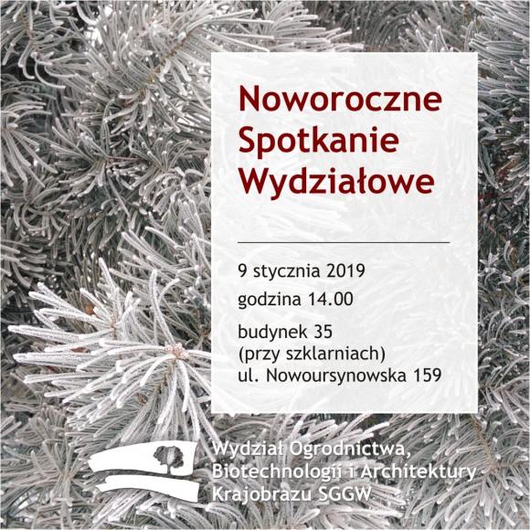WOBiAK_plakat_Spotkanie_Noworoczne_2019