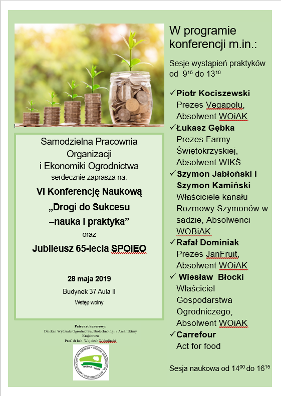 2019-05-24_13h49_53