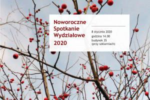 WOBiAK_plakat_Spotkanie_Noworoczne_2020_2