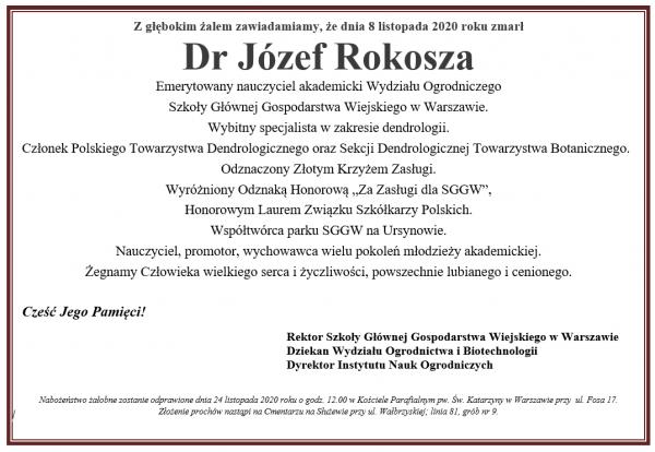 2020-11-23_08h49_32