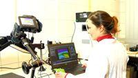 Biotechnologia - laboratorium
